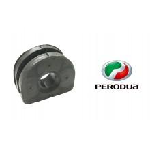 Air Filter Grommet For Perodua Myvi Kelisa Kenari
