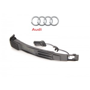 Door Handle Sensor For Audi A4 A5 A6 A7 A8 Q3 Q5 Q7