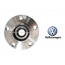 Rear Wheel Bearing Hub For Volkswagen Polo Vento 2010 Onwards