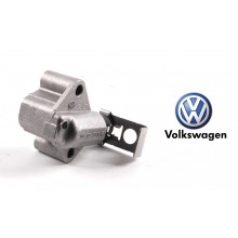 Timing Chain Tensioner For Volkswagen Golf Passat Scirocco Audi A4 B8 A5 Q5 TT