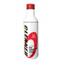 Honda High Performance Engine Cleaner 250cc