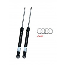 Rear Shock Absorber For Audi A4 A5 S4 S5 B8 (8T0513035M)