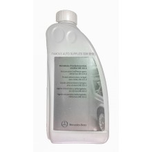 Mercedes Anti-Freeze Coolant 1.5L