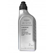 Transmission Fluid For Audi A4 B8 A5 A6 A7 Q5 S4 S5