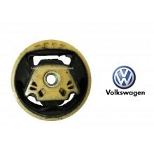 Subframe Rubber Upper Mounting For Volkswagen 1.4 Golf MK6 Jetta Scirocco Touran