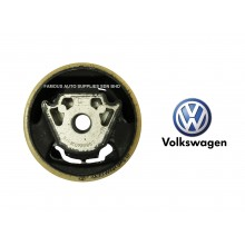 Subframe Rubber Lower Mounting For Volkswagen 1.4 Golf MK6 Jetta Scirocco Touran