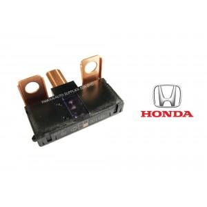 Multi Block (100A/70A) Main Fuse For Honda Accord SDA Civic FD SNA