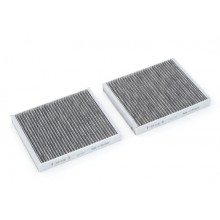 Air Cond Pollen Filter For BMW F02 F06 F10
