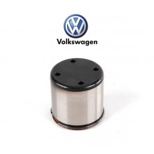 Cam Follower For Volkswagen EOS Golf Jetta Passat Polo Scirocco Touran