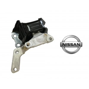 Right Side Engine Mounting For Nissan Almera N17