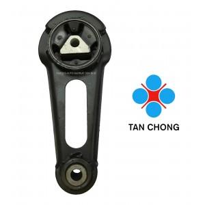 Rear Engine Mounting Rod For Nissan Almera N17