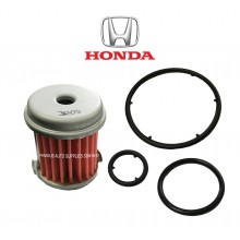 CVT Filter Set For Honda Civic City Jazz HRV 2014 Onwards