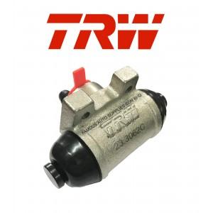 Brake Wheel Cylinder Pump For Proton Exora MPV Arena