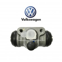 Brake Wheel Cylinder Pump For Volkswagen Polo Vento 2012 Onwards