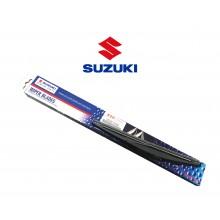 Genuine Rear Wiper Blade For Suzuki Swift 2005