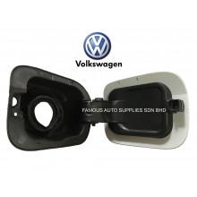 Fuel Filler Door Flap For Volkswagen Jetta 2015-2018