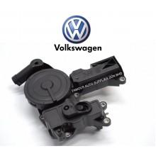 Engine Oil Separator For Volkswagen Passat B7 Scirocco Sharan Tiguan Audi A4 B8