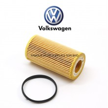 Oil Filter Volkswagen Golf Jetta MK5 Passat B6 Audi TT 2.0 TFSI (06D115562)