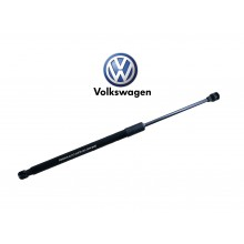 Rear Boot Damper Absorber For Volkswagen Golf MK6
