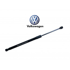 Front Hood Damper For Volkswagen Golf MK6