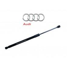 Front Hood Damper For Audi Q7 2006-2015
