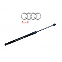 Front Hood Damper For Audi A4 B8 A5 (8T0823359)