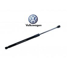 Front Hood Damper For Volkswagen Golf Jetta MK5
