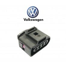 Ignition Coil Connector For Volkswagen Golf Jetta Polo Scirocco 1.4 TSI