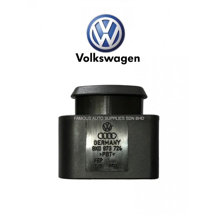 Ignition Coil Connector For Volkswagen Golf Passat Audi A4 A5 Q5 TT 2 0  TFSI (8K0973724)