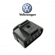 Ignition Coil Connector For Volkswagen Golf Passat Audi A4 A5 Q5 TT 2.0 TFSI (8K0973724)