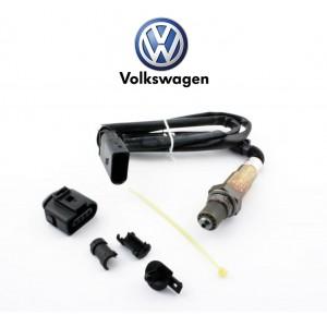 4 Pin Oxygen Sensor Volkswagen Passat CC Audi A4 B8 A5 A6 Q3 Q5