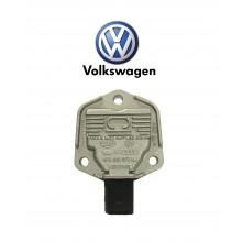 Engine Oil Level Sensor Volkswagen Golf Jetta Polo Scirocco Touran 1.4 TSI