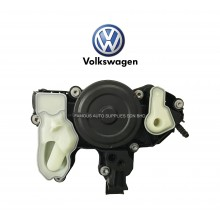 Engine Oil Separator For Volkswagen Golf MK7 Audi A3 TT 2.0