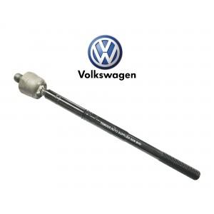 Tie Rod Volkswagen Golf Jetta Passat CC Sharan Tiguan Touran Audi A3 Q2 Q3