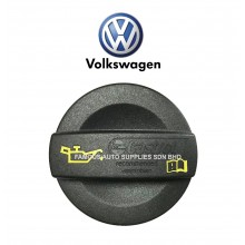 Engine Oil Filler Cap Volkswagen Polo Vento 1.6 Golf MK7 Audi A4 B9 A5 Q2 Q3