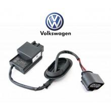 Fuel Pump Control Unit Volkswagen Golf Jetta Passat Scirocco Touran Audi A1 A3