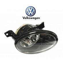 Right Side Fog Lamp Volkswagen Golf MK6 1.4 TSI Jetta Tiguan Touran