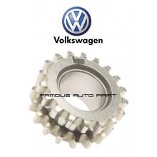 Chain Crank Sprocket Volkswagen Golf Jetta Polo Scirocco Tiguan Touran Audi A3