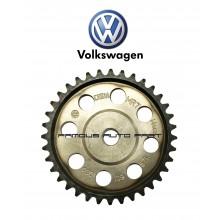 Chain Cam Sprocket Volkswagen Golf Jetta Polo Scirocco Tiguan Touran Audi A3
