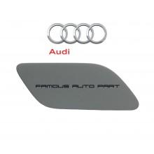 Right Side Headlight Washer Nozzle Cap For Audi A6 S6 Avant Quattro 2011-2014