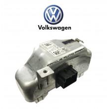 Steering Column Lock Immobilizer Volkswagen Golf MK6 Passat Scirocco Tiguan
