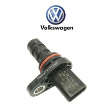Crankshaft Position Impulse Sensor VW Golf MK7 Tiguan Audi A4 A5 A6 Q3 Q5 TT